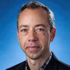 SolidWorks ekspert Jørn Bjarning